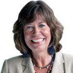 Karen van Bergen, Porter Novelli