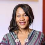 Mediacom U.K. CEO Karen Blackett