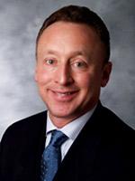 Ray Katz