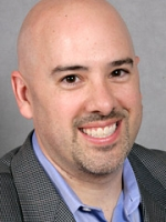 Media Mavens: Seth Kaufman, Pepsico Beverages Americas