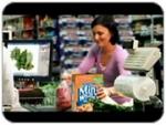 Food Spend Rises Despite Ad Crackdown