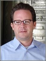 Amalgamated's new president, Mike Kelly