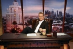 Kilborn's Comedy Central Successors Have Passed Him By in Dobrow's Eyes