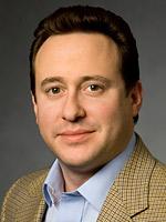 Alan Klein