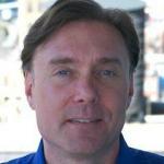 Bob Knorpp