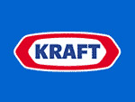 Kraft Shocks Shops With 'Outrageous' Review Edict