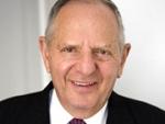 Robert Krakoff, CEO of Nielsen Business Media, Dies at 72
