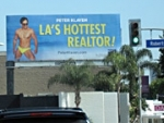A Not-So-Great Moment in Real-Estate Advertising
