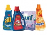 $1 Billion Lever Laundry Sale Turns the Tide for P&G