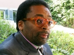Nokia Turns to Spike Lee to Help Mobilize a Revolution