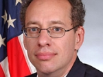 Chairman: FTC Leans Toward 'Do Not Track' Registry