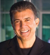 People on the Move: Skechers' Leonard Armato to Head Up Leverage Agency
