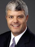 Media Mavens: David Levy, Turner Broadcasting System