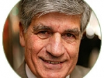 Maurice Levy's War Against Complacency
