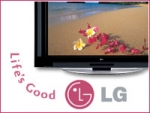 Fast-Growing LG Electronic Opens Review