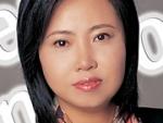 Alice Li