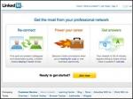 LinkedIn's Promising New Revenue Model: Sending You Surveys