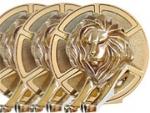 King of Cannes: BBDO Ranks as Biggest Winner