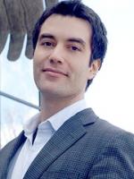 Eric Litman