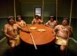 Little Caesars 'Focus Group'