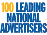 Leading National Advertisers Report: Spending Up 3.1% to $105 Billion