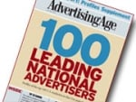 Leading National Advertisers Report