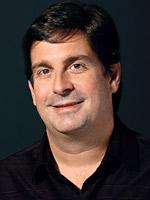 Aurelio Lopes