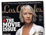 Media Guy's Pop Pick: The New 'Los Angeles'