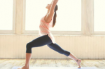 Flipsides: Could Lululemon Come Out Ahead After See-Through Yoga Pants Recall?