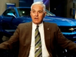 How Bob Lutz Plans to Recapture America's Attention