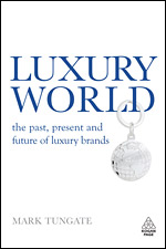Maybe It's Best to Wait for Second Edition of 'Luxury World'