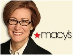 Macy's CMO Anne MacDonald Exits Retailer