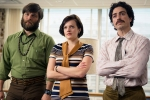 'Mad Men' Recap: Cosmic Disturbance