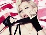 Bonnie Fuller: Madonna Still the Best Brand Marketer