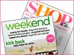 Clearing the Clutter: Shutting Down Weak Magazines