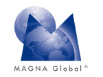 Magna released its study of commercial pod viewership.