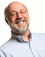 Mark Avnet