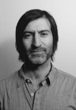 Mark Gethin
