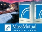 MassMutual spent nearly $20 million in measured media in 2005.