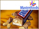Masterfoods to Significantly Scale Back Kids Advertising in U.K.