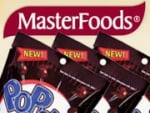 Masterfoods USA is making big changes following sales declines.