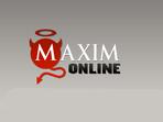 MaximOnline