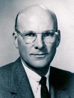 Oscar G. Mayer