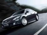 Mazda Zoom Zooms to WPP