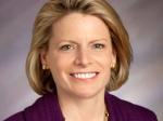 Women to Watch: Laura McCorvie