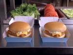McDonald's - 'Filet-o'-Fish'