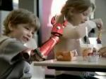 McDonald's - See Things