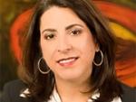 Cynthia McFarlane, exec VP-managing director, Conill
