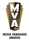 Submit Your Entries for Ad Age's 2011 Media Vanguard Awards