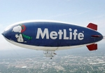 MetLife Shifts U.S. Creative From Y&R to Crispin
